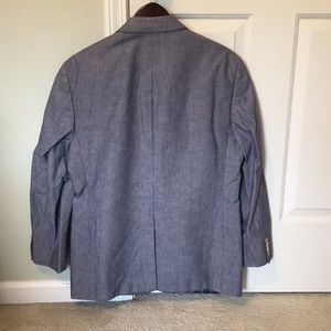 Brooks Brothers Suits & Blazers - Sport coat